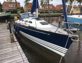 X-Yachts 362 Sport, Voilier X-Yachts 362 Sport à vendre par Jachtwerf Atlantic BV & Jachtcentrale Harlingen
