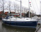 Bavaria 34-2, Voilier Bavaria 34-2 à vendre par Jachtwerf Atlantic BV & Jachtcentrale Harlingen