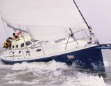 Atlantic 38, Voilier Atlantic 38 à vendre par Jachtwerf Atlantic BV & Jachtcentrale Harlingen