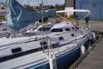 Atlantic 36ZK te koop on HISWA.nl