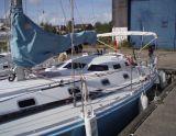 Atlantic 36ZK, Voilier Atlantic 36ZK à vendre par Jachtwerf Atlantic BV & Jachtcentrale Harlingen