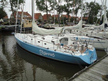 image.php?yacht=18735&bid=190&fileName=D