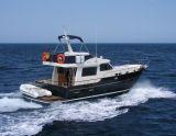 Belliure 40, Bateau à moteur Belliure 40 à vendre par Jachtwerf Atlantic BV & Jachtcentrale Harlingen