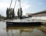 Atlantic 42, Sailing Yacht Atlantic 42 for sale by Jachtwerf Atlantic BV & Jachtcentrale Harlingen