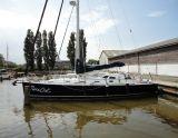 Atlantic 42, Voilier Atlantic 42 à vendre par Jachtwerf Atlantic BV & Jachtcentrale Harlingen