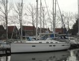 Bavaria 45 Cruiser, Sailing Yacht Bavaria 45 Cruiser for sale by Jachtwerf Atlantic BV & Jachtcentrale Harlingen