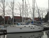 Bavaria 45 Cruiser, Segelyacht Bavaria 45 Cruiser Zu verkaufen durch Jachtwerf Atlantic BV & Jachtcentrale Harlingen