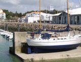 Haak Motorsailor, Motorsegler Haak Motorsailor Zu verkaufen durch Jachtwerf Atlantic BV & Jachtcentrale Harlingen