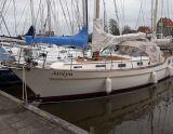 Trintella IV, Zeiljacht Trintella IV hirdető:  Jachtwerf Atlantic BV & Jachtcentrale Harlingen