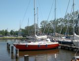 Contest 31 HT, Sailing Yacht Contest 31 HT for sale by Jachtwerf Atlantic BV & Jachtcentrale Harlingen