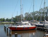 Contest 31 HT, Seglingsyacht Contest 31 HT säljs av Jachtwerf Atlantic BV & Jachtcentrale Harlingen