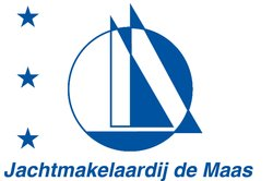 Jachtmakelaardij De Maas