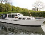 Marne Kruiser 1150, Bateau à moteur Marne Kruiser 1150 à vendre par Jachtmakelaardij De Maas