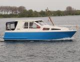 Almarine 900, Motor Yacht Almarine 900 til salg af  Jachtmakelaardij De Maas