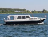 Pikmeer 1050, Motor Yacht Pikmeer 1050 til salg af  Jachtmakelaardij De Maas