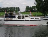 Proficiat 1080, Motoryacht Proficiat 1080 Zu verkaufen durch Jachtmakelaardij De Maas