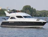Princess 470, Bateau à moteur Princess 470 à vendre par Jachtmakelaardij De Maas