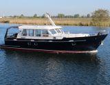 Bruijs Spiegelkotter 1280, Motor Yacht Bruijs Spiegelkotter 1280 til salg af  Jachtmakelaardij De Maas