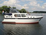 Proficiat 1100 GL, Моторная яхта Proficiat 1100 GL для продажи Jachtmakelaardij De Maas