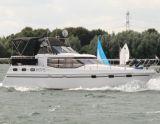 Vri-Jon Contessa 37, Bateau à moteur Vri-Jon Contessa 37 à vendre par Jachtmakelaardij De Maas