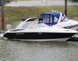 Monterey 298 SC, Motor Yacht Monterey 298 SC til salg af  Jachtmakelaardij De Maas