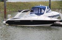 Monterey 298 SC, Motorjacht