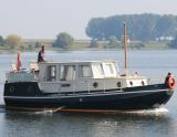 Linssen St. Jozef 850, Bateau à moteur Linssen St. Jozef 850 à vendre par Jachtmakelaardij De Maas