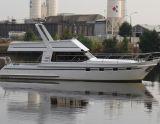 Treffer 1300 FB, Моторная яхта Treffer 1300 FB для продажи Jachtmakelaardij De Maas