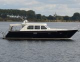 VDH 1350 Exclusive, Motoryacht VDH 1350 Exclusive in vendita da Jachtmakelaardij De Maas