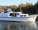 Altena 1150, Motor Yacht Altena 1150 til salg af  Jachtmakelaardij De Maas