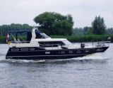 Catfish 1300, Motor Yacht Catfish 1300 for sale by Jachtmakelaardij De Maas