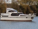 Valkkruiser Content 1100, Моторная яхта Valkkruiser Content 1100 для продажи Jachtmakelaardij De Maas