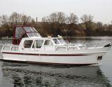 Babro 1050, Моторная яхта Babro 1050 для продажи Jachtmakelaardij De Maas
