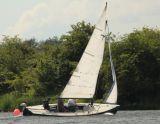 Polyvalk Classic, Open zeilboot Polyvalk Classic hirdető:  Jachtmakelaardij De Maas
