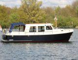 Hellingskip 850, Motoryacht Hellingskip 850 Zu verkaufen durch Jachtmakelaardij De Maas