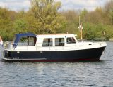 Hellingskip 850, Моторная яхта Hellingskip 850 для продажи Jachtmakelaardij De Maas