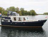 Heijblom 1050, Motor Yacht Heijblom 1050 til salg af  Jachtmakelaardij De Maas