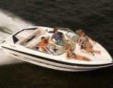 Glastron 185 GT, Speedbåd og sport cruiser  Glastron 185 GT til salg af  Jachtmakelaardij De Maas