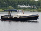 Vacance 28, Motor Yacht Vacance 28 for sale by Jachtmakelaardij De Maas