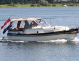 Intercruiser 28, Motor Yacht Intercruiser 28 for sale by Jachtmakelaardij De Maas