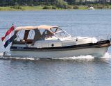 Intercruiser 28, Motoryacht Intercruiser 28 Zu verkaufen durch Jachtmakelaardij De Maas