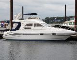 Sealine F330 Statesman, Motor Yacht Sealine F330 Statesman til salg af  Jachtmakelaardij De Maas
