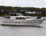 VDH 1500 Dynamic, Motor Yacht VDH 1500 Dynamic til salg af  Jachtmakelaardij De Maas