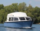 Bege 900 FB, Motor Yacht Bege 900 FB for sale by Jachtmakelaardij De Maas