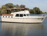 Blauwe Hand Trawler 1400, Моторная яхта Blauwe Hand Trawler 1400 для продажи Jachtmakelaardij De Maas