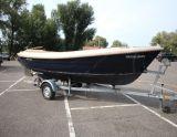 Clever 565 Viking, Schlup Clever 565 Viking Zu verkaufen durch Jachtmakelaardij De Maas