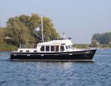 Almtrawler 1320, Motoryacht Almtrawler 1320 säljs av Jachtmakelaardij De Maas