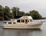 Eurobanker 38, Motor Yacht Eurobanker 38 til salg af  Jachtmakelaardij De Maas