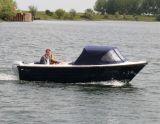 Liberty 520, Tender Liberty 520 for sale by Jachtmakelaardij De Maas