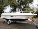 Crescent Exray V-20, Hastighetsbåt och sportkryssare  Crescent Exray V-20 säljs av Jachtmakelaardij De Maas